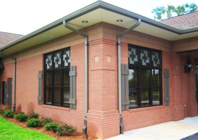 Petal Family Practice Clinic – Hattiesburg Clinic