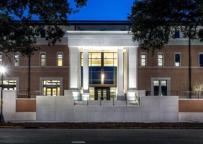 USM College of Nursing